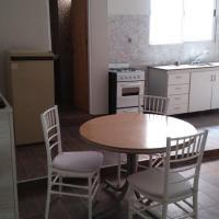 Hotelfoto's: 9 de Julio 11, Cipolletti