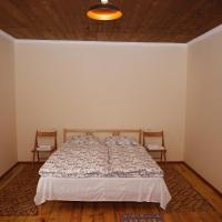 Zdjęcia hotelu: Hooga Guest House, Kalavan