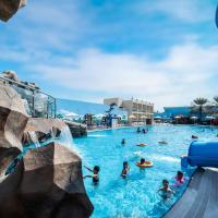 Fotos do Hotel: Royal Residence Hotel & Spa, Umm Al Quwain