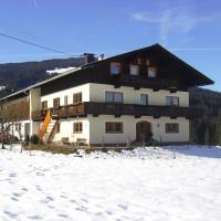 Hotel Pictures: Grasslhof, Westendorf