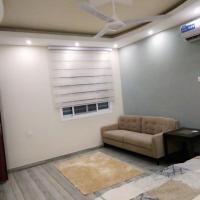 Hotel Pictures: فيلا الرمان, Sayq