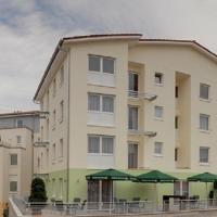 Hotelbilleder: BusinessHotel Schramberg, Schramberg