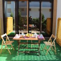 Zdjęcia hotelu: Garden, Bjelašnica
