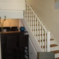 Comfort Duplex Apartment (6 Adults)