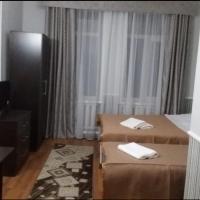 Hotellbilder: Elite Hotel 24, Kokshetau