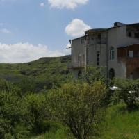 Zdjęcia hotelu: Villa <<Stefaniia>>, K'arashamb