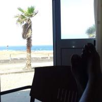 Hotellikuvia: Maat, Ponta do Sol