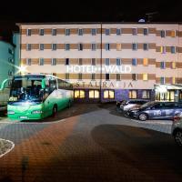 Zdjęcia hotelu: Hotel Wald, Warszawa