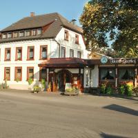 Hotelbilleder: Gasthof Pfauen, Oberkirch