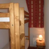 Comfort Apartment (8 Adults)