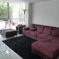 Hotel Pictures: Laureles Apartamentos, Medellín