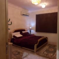 Fotos de l'hotel: Private and Quie, Riad