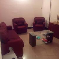 Fotos del hotel: F2 Emir, Isly
