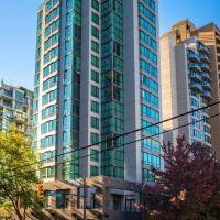 Hotelfoto's: Landis Hotel & Suites, Vancouver