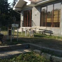 Fotos del hotel: Азербайджан, гор. Ленкорань с.Сутамурдов, Sütǝmurdov