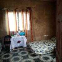 Hotel Pictures: Happy home, Accra