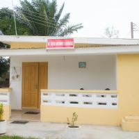 Hotel Pictures: Ksue Home Lodge, Tema