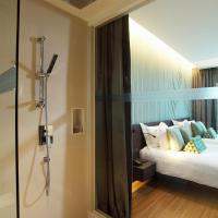 AVANI Superior Double or Twin Room