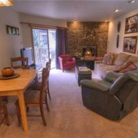 Hotellbilder: Deluxe Condo looks over Lionshead Village and Vail Gondola | Westwind 308 + Westwind 308 2BD Condo with A-C, Vail