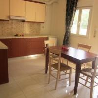 Two-Bedroom Apartment  with Side Sea View (4-5 Adults)