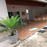 Fotos de l'hotel: Casa da Célia, Caraguatatuba
