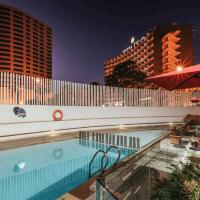 Hotellikuvia: Ibis Tanger City Center, Tangier