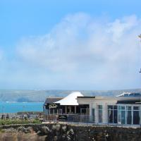 Hotel Pictures: Great Western, Newquay