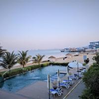 Fotos do Hotel: Pearl Beach Hotel & Spa, Umm Al Quwain