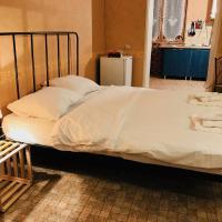 Hotellikuvia: SacVoyage 1, Tbilisi City