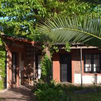 Hotelbilder: Posada del Palomar, Capilla del Señor