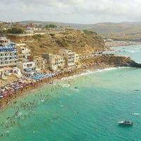 Fotografie hotelů: madrid beni saf, Rachgoun