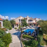 Hotelfoto's: Apartments and Rooms Marina Bok, Novalja