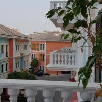 Фотографии отеля: Bakob, Доха