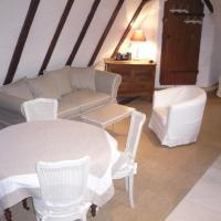 Hotel Pictures: Le Gîte du Vieux Tours - 4 appartements de standing, Tours
