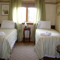 Hotel Pictures: Beside the Trail Bed & Breakfast, Charlottetown