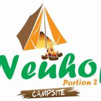 Hotellikuvia: Neuhof Portion 2 Campsite, Sesriem
