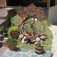 Hotelbilleder: DTO. mis 3 soles, Villa Carlos Paz