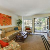 Hotellbilder: Courtside 24, Hilton Head Island