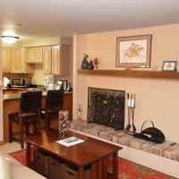 Fotos do Hotel: Little Nell Condominiums Unit 3, Aspen