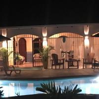 Hotellbilder: Casa Zahuta - Paradise!, Playa Avellana