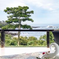 Hotellbilder: Cocobolo Beach Resort, San Juanillo
