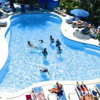 Hotel Pictures: Nadi Bay Resort Hotel, Nadi