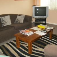 Three-Bedroom Apartment (8)