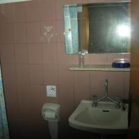 Standard Double/Twin Room