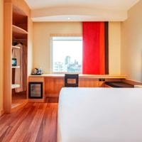 Hotelfoto's: Ibis Riyadh Olaya Street, Riyad