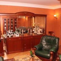 Hotellikuvia: Welcome to my luxury,Cosy flat, Jerevan