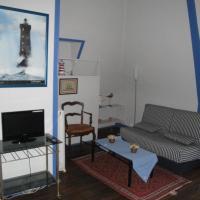 Studio (2 Adults)