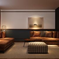 Fotos de l'hotel: My Time House Apartment, Changsha