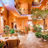 Hotelbilder: Patio de La Alameda, Sevilla
