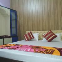 Фотографии отеля: Cedar Resort, Шимла